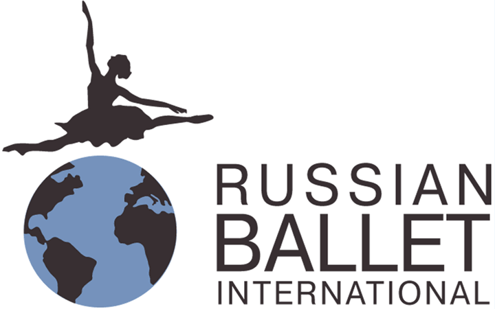 russianballetinternational